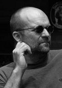 Wolfgang Völker
